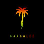 Farruko: Gangalee