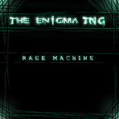 Rage Machine