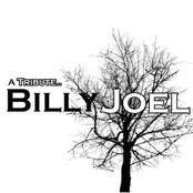 Tribute To Billy Joel