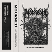 Mourned: Devoured Humanity