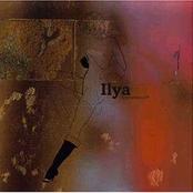 Iyla: The Revelation EP