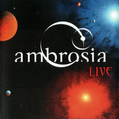 Ambrosia - You're The Only Woman