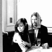 Barton Hollow (Deluxe Version) by The Civil Wars
