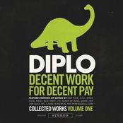Decent Work For Decent Pay