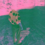 Honeybloom (Explicit)