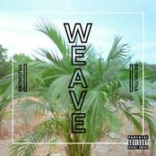 Weave - Single