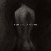 Being As An Ocean: Being As An Ocean