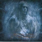 Kvenland (Totenkopf Propaganda - TP CD13, Darker Than Black - DTB 019, Germany)