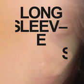 Long Sleeves - Single