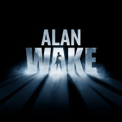 Alan Wake: Limited Collector's Edition