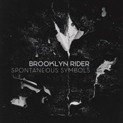 Brooklyn Rider: Spontaneous Symbols