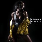 Ikaya: Reggae Gold 2015