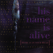 His Name Is Alive: Home Is in Your Head