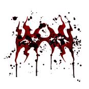 Hank Von Hell: Blood