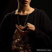 Marian Hill: Sway