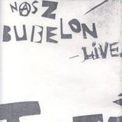 Nasz Bubelon