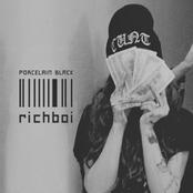 Rich Boi - Single