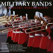 Military Bands: A Concert Performance