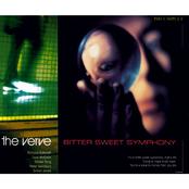 Bitter Sweet Symphony - EP