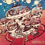 Hotelo EP