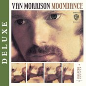And It Stoned Me - 2013 Remaster by Van Morrison