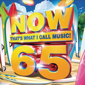 Now That's What I Call Music Volume 65