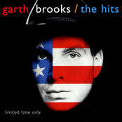 Garth Brooks: The Hits