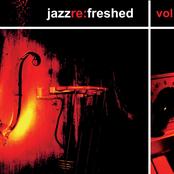 Jazz Re:Freshed Vol.1