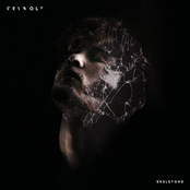 Crywolf: Skeletons