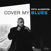 Cover My Blues
