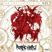 The Cryptic Path To ΧΞΣ - A Tribute To Rotting Christ