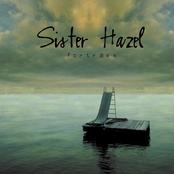 Sister Hazel: Fortress