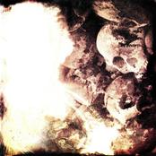 Kult Ov Azazel / Krieg
