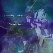 The Slow Blues