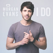 Morgan Evans: I Do