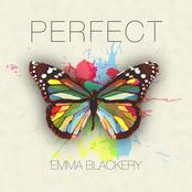 Perfect EP