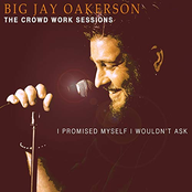 Big Jay Oakerson: The Crowd Work Sessions: I Promised Myself I Wouldn't Ask