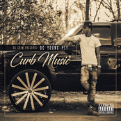 DC Young Fly: Curb Music