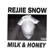 Milk & Honey - Single