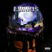 Limbus, Part 2