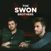 The Swon Brothers: The Swon Brothers