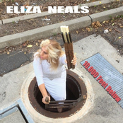 Eliza Neals: 10,000 Feet Below