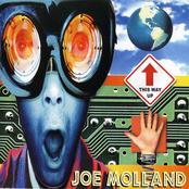 Joey Molland: This Way Up