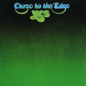 Close to the Edge (Deluxe Version)