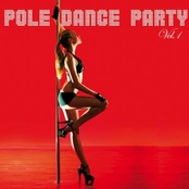 Pole Dance Party, Vol. 1