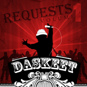 Requests Volume 1