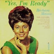 Barbara Mason: Yes I'm Ready
