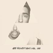 Odd Renditions