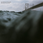 Silversun Pickups: The Singles Collection