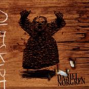 Daniel Norgren: Outskirt